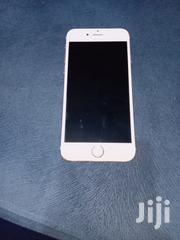 Apple iPhone 6 16 GB Gold | Mobile Phones for sale in Uasin Gishu, Langas