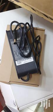 Laptop Adapter Dell Big Pin | Accessories & Supplies for Electronics for sale in Nairobi, Nairobi Central