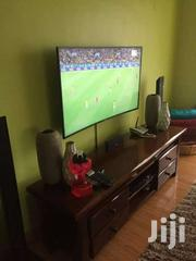 5 Feet TV Stand | Furniture for sale in Nairobi, Nairobi South