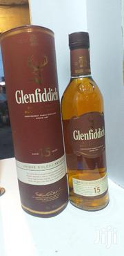 Glenfiddich | Meals & Drinks for sale in Kajiado, Ongata Rongai