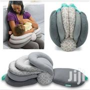 Nursing Pillow | Maternity & Pregnancy for sale in Nairobi, Embakasi