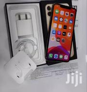 Apple iPhone 11 Pro Max 512 GB Gold   Mobile Phones for sale in Nairobi, Nairobi Central