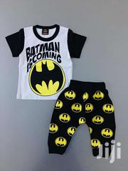 Kids Cartoon Themed Pyjamas | Children's Clothing for sale in Nairobi, Embakasi