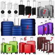Travel Bags For Any Occassion | Bags for sale in Nairobi, Embakasi
