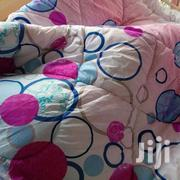 6*6 Cotton Duvets | Home Accessories for sale in Nyeri, Mukurwe-Ini Central