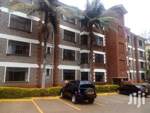 An Elegant 3 Bedrooms Apartment To Let In Kileleshwa