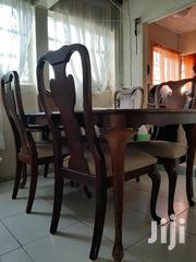 6 Seater Dining Table | Furniture for sale in Nairobi, Nairobi West