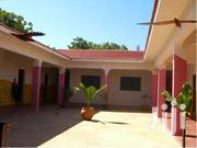 The Property Is In An Excellent Location, Right On Bofa Road.   Houses & Apartments For Sale for sale in Homa Bay, Mfangano Island