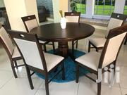 Dinning Table | Furniture for sale in Nairobi, Kilimani