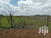 Wanjohi Rironi Nyandarua Plots For Sale | Land & Plots For Sale for sale in Nyandarua, Wanjohi