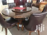 Dining Table | Furniture for sale in Nairobi, Kilimani