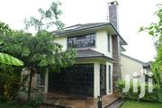 Edenville Phase One 4 Bedrooms Maisonette for Sale | Houses & Apartments For Sale for sale in Kiambu, Township C