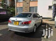 Nissan Bluebird 2006 Sylphy Silver | Cars for sale in Nairobi, Nairobi Central