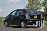 Vitz For Hire | Automotive Services for sale in Nairobi, Karen