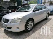 Premio And Other Cars For Hire | Chauffeur & Airport transfer Services for sale in Nairobi, Pangani