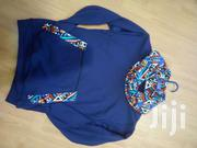 African Jumpers | Clothing for sale in Nairobi, Nairobi Central