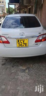Selfdrive Cars For Hire | Chauffeur & Airport transfer Services for sale in Machakos, Athi River