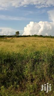 98 Acres With River Frontage | Land & Plots For Sale for sale in Embu, Kiambere