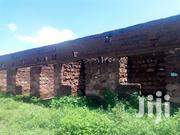 75 by 100 Plot at Emali Town. | Land & Plots For Sale for sale in Makueni, Emali/Mulala