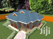 Architectural Plans & House Designs | Building & Trades Services for sale in Nairobi, Nairobi Central