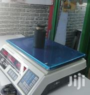 Poleless Weighing Scales | Store Equipment for sale in Nairobi, Nairobi Central