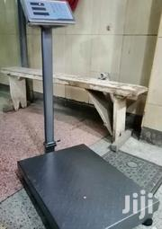 300kgs Digital Weighing Scales | Store Equipment for sale in Nairobi, Nairobi Central