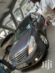 Nissan Teana 2008 | Cars for sale in Nairobi, Kasarani