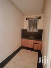 Newly Built One Bedroom Apartment to Rent | Houses & Apartments For Rent for sale in Mombasa, Bamburi