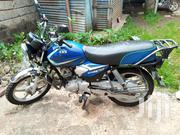2017 Blue | Motorcycles & Scooters for sale in Nairobi, Kasarani