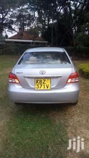 Toyota Belta On Sale | Cars for sale in Nairobi, Nairobi Central