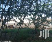 A Plot for Sale | Land & Plots For Sale for sale in Kajiado, Kaputiei North