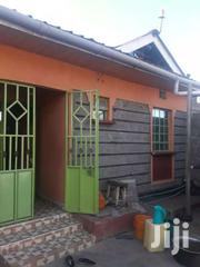 3 Bedroom Master Ensuite Bungalow | Houses & Apartments For Sale for sale in Kiambu, Juja