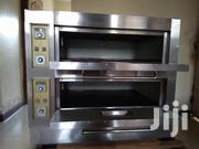 Electric Oven | Industrial Ovens for sale in Nairobi, Uthiru/Ruthimitu