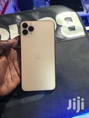 Apple iPhone 11 Pro Max 64 GB Gold   Mobile Phones for sale in Nairobi, Nairobi West