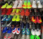 Latest Nike And Adidas Soccer Boots | Shoes for sale in Nairobi, Nairobi Central