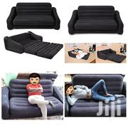 Inflatable Pull-Out Sofa Bed | Furniture for sale in Nairobi, Nairobi Central