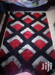 8 By 5 Carpet | Home Accessories for sale in Nairobi, Kahawa