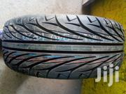 225/45R18 Kenda Kaiser Tyre | Vehicle Parts & Accessories for sale in Nairobi, Nairobi Central