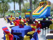 Kids Birthdays And Partys | Party, Catering & Event Services for sale in Nairobi, Karen
