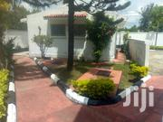 4bdrms Mansdion On O.5acre Nyali Mombasa Kenya For Sale | Houses & Apartments For Sale for sale in Mombasa, Mkomani