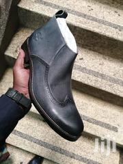 Men Leather Boots | Shoes for sale in Nairobi, Nairobi Central