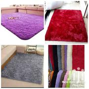 Fluffy Carpet 7*8 | Home Accessories for sale in Nairobi, Nairobi Central