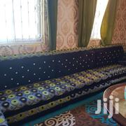 Majlis Sofa | Furniture for sale in Mombasa, Tononoka