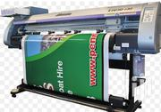 Large Format Sticker Printing | Computer & IT Services for sale in Nairobi, Nairobi Central