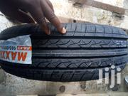 195/65R15 Maxxis Tyre | Vehicle Parts & Accessories for sale in Nairobi, Nairobi Central