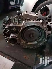 Engines And Gearbox | Vehicle Parts & Accessories for sale in Nairobi, Nairobi South