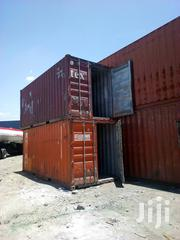 Shipping Containers | Manufacturing Equipment for sale in Nairobi, Imara Daima