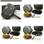 Dessini Double Grill Nonstick Pan   Kitchen & Dining for sale in Nairobi, Nairobi Central