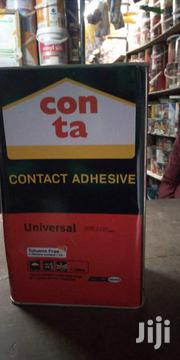 Conta - Contact Adhesive (Universal) Glue | Building Materials for sale in Nairobi, Nairobi Central