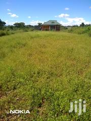 Selling 2.5 Acres At Kithimani Town | Land & Plots For Sale for sale in Machakos, Kithimani